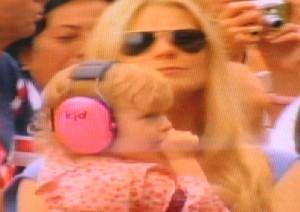 Gwyneth and Apple